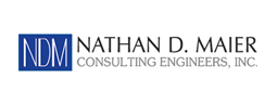 Nathan D. Maier Consulting Engineers